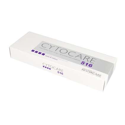 CytoCare ® 516 (5x5ml)