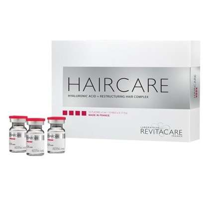 CytoCare ® HairCare