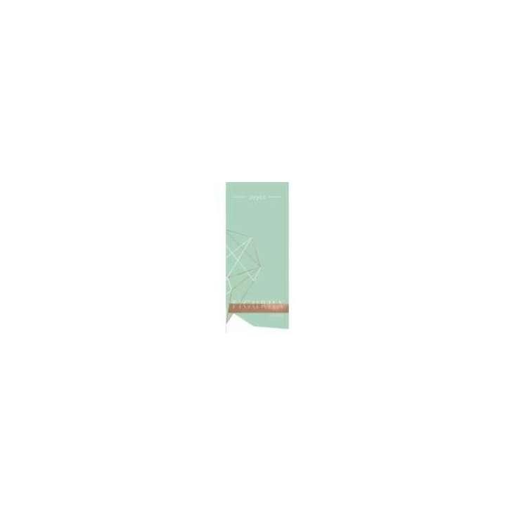 FIGURHA INITIO  ( 1x1.25ml )