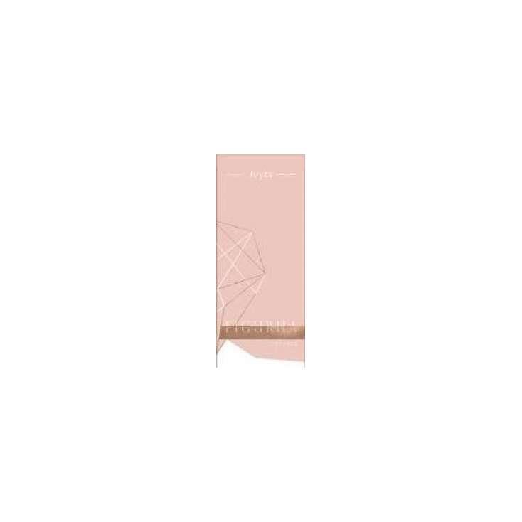 FIGURHA VOLUMO ( 2x1.25 ml)