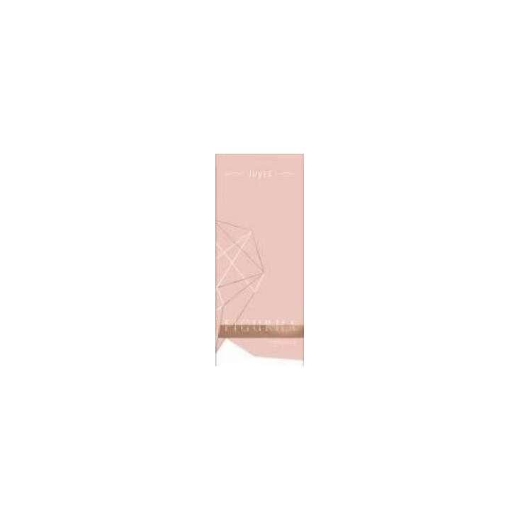 FIGURHA LIP CONTOUR   ( 1x1.25ml )