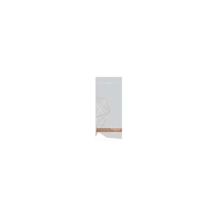 FIGURHA EYELIGHTS  ( 2x1.25 ml)
