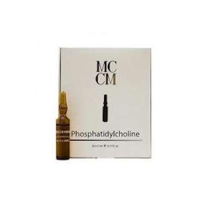 PHOSPHATIDYLCHOLINE PPC 5%