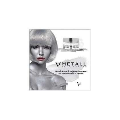 V-METALL