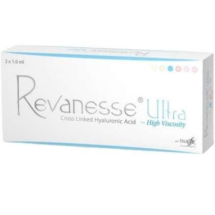 REVANESSE ULTRA (2x1ml)