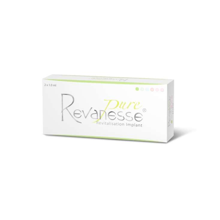REVANESSE PURE (2x1ml)