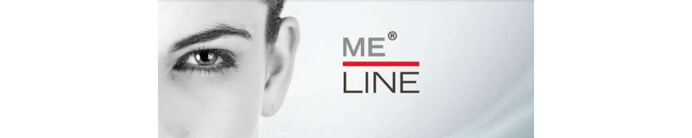 ME LINE PEELING