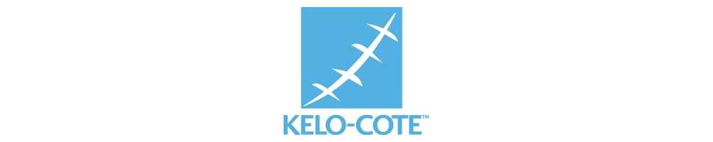 KELO-COTE