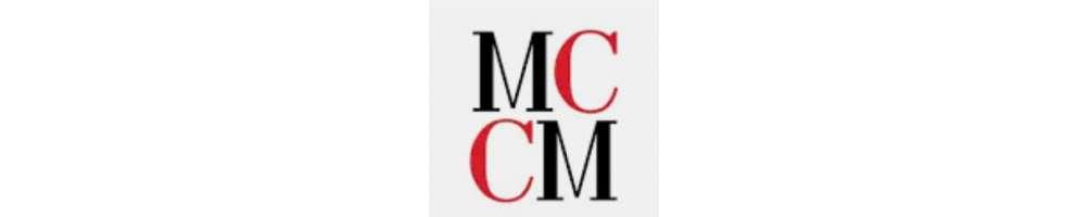 MCCM I nostri trattamenti per il viso e la mesoterapia