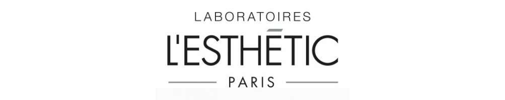 Lesthetic Paris Meso
