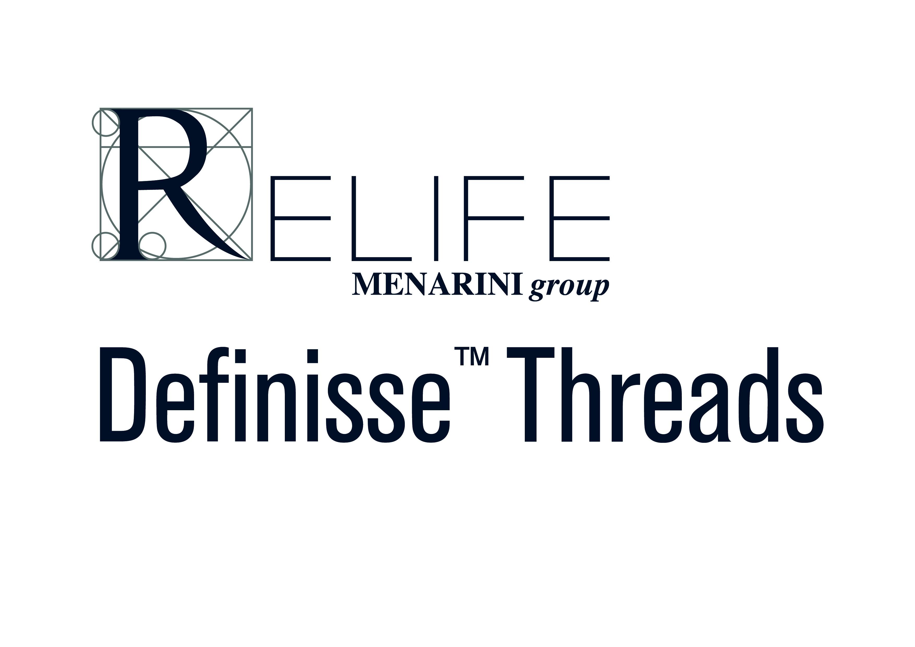 RELIFE menarini group