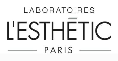 LESTHETIC PARIS