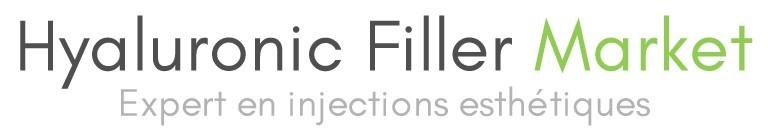 Hyaluronic Filler Market